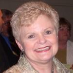 Nancy Heller
