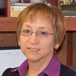 Barbara Cervoni