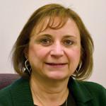 Celeste Baccari