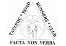 Logo-taconic-rr