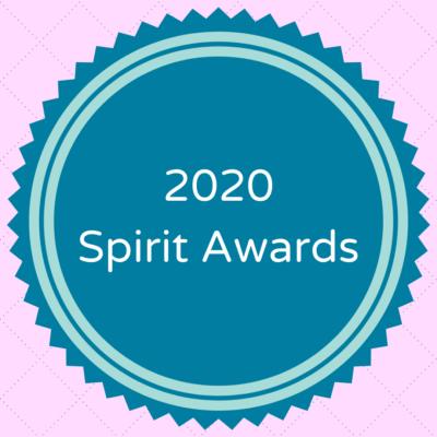2020 Spirit Awards