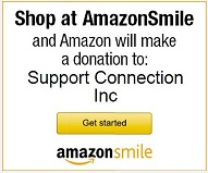 Amazon Smile-small