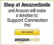 Amazon Smile-small