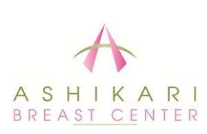 Logo-Ashikari