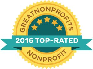 great-nonprofit-badge-2016