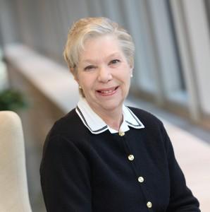 Helen Palmquist