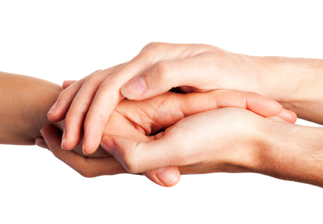 Tips that give you a Helping Hand in Times of Darkness