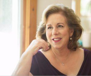Kathy headshot color