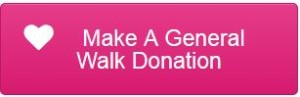 Make a general walk donation