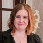 Melissa Higgins