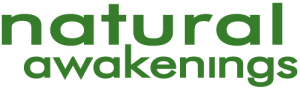 Logo-Natural Awakenings