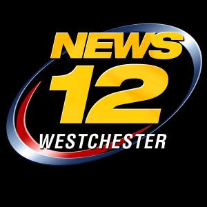 Logo-News 12
