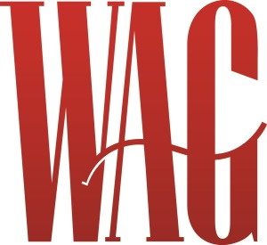 WAG_logo (3)