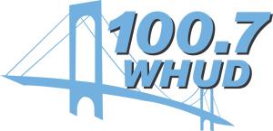 whud logo